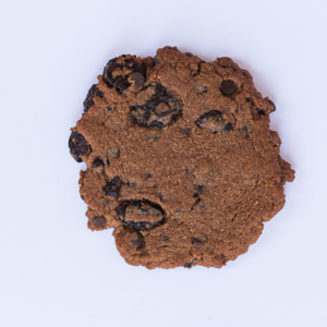 paleo mama bakery cherry chocolate chip
