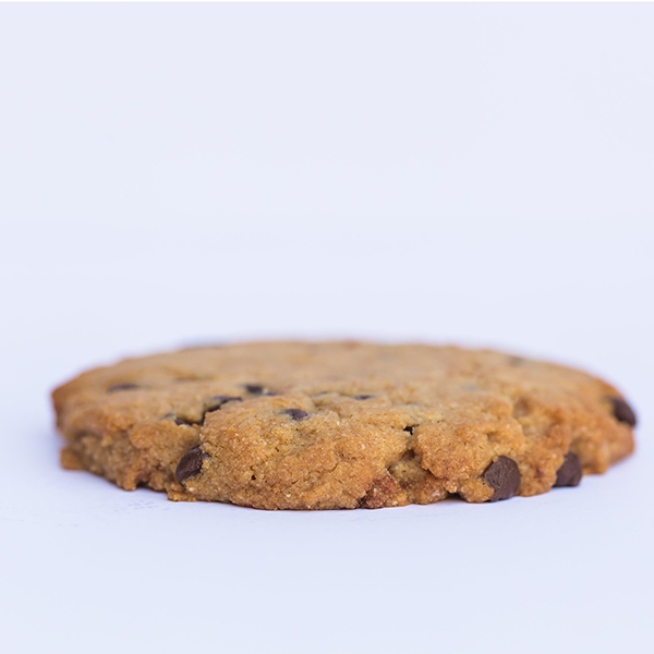 paleo mama bakery chocolate chip cookie