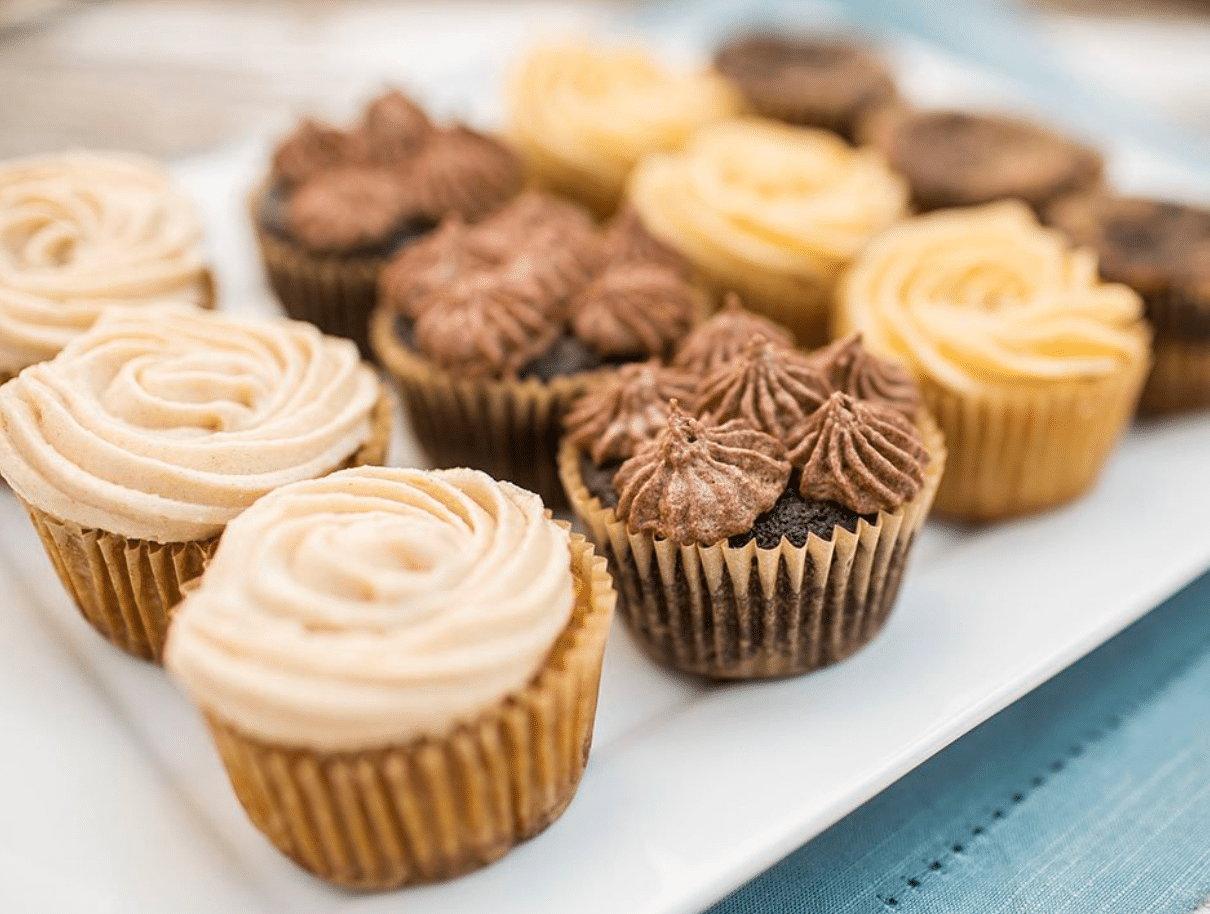 paleo mama bakery in the media