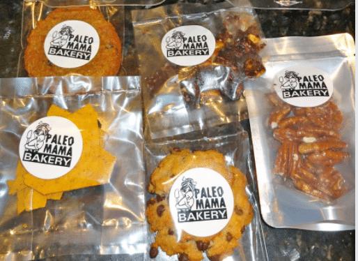 paleo mama bakery